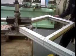 How To Make A Window Awning Frame Making A Window Frame Youtube