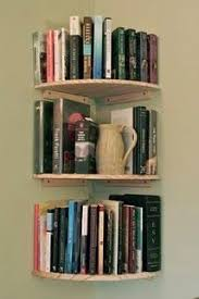 Bookshelves Home Depot by 86 Best Decorate Images On Pinterest