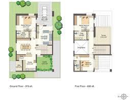 West Facing House Vastu Floor Plans West Facing House Vastu West Diy Home Plans Database