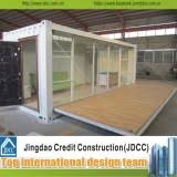 china container foldable homes container foldable homes