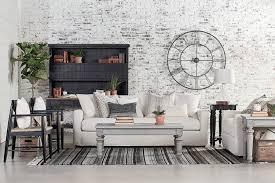 magnolia home 20 magnolia home living rooms for inspiration