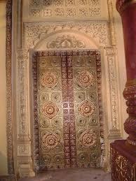 Ceiling Tiles For Restaurant Kitchen by Amazon Com Very Cheap Decorative Plastic Ceiling Tiles 128