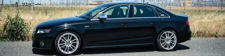 2011 audi s4 reliability 034motorsport b8 audi s4 performance development vehicle