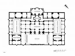 baths of caracalla floor plan of caracalla floor plan new roman baths plan name imperial bath home