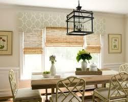 Upholstered Cornice Designs Upholstered Cornice Boards Home Kitchen Pinterest Cornices