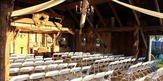 rustic wedding venues illinois hudson farm weddings get prices for wedding venues in urbana il