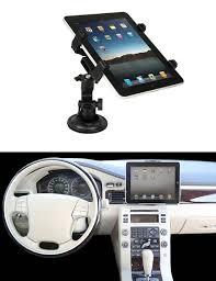 porta tablet auto supporto auto tablet applicazione per smartphone