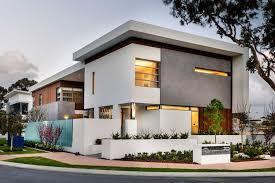 Architecture Home Designs Home Design - Architecture home design