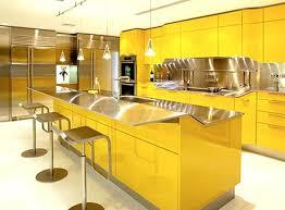 modern kitchen color ideas modern kitchen colours thecoursecourse co