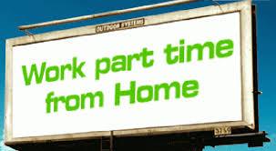 part time in mumbai and work from home mumbai