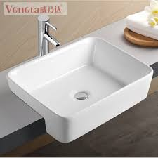 Concrete Bathroom Sink by Commercial Bathroom Vanity Units Tags Commercial Bathroom Sinks