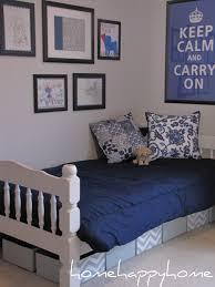 Cheap Storage Ideas Creative Under Bed Storage Ideas The Idea Room