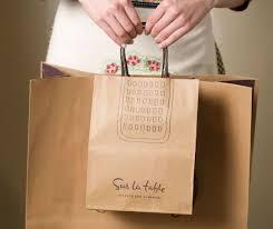 Sur La Table Headquarters 103 Best Portfolio Images On Pinterest Retail Packaging