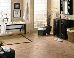 wood look vinyl flooring reviews