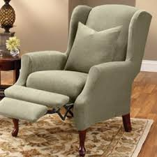 Winged Chairs Design Ideas Chair Design Ideas Great Wing Chair Recliner Collection Chair