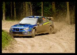 wrc subaru wallpaper what are your top 5 rally cars u2014 codemasters forums