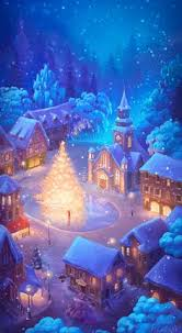 print page amazon thanksgiving black friday nexus 6 holiday village square christmas jigsaw puzzle 1000 piece vermont