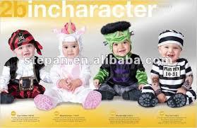 Halloween Costume Patterns Anime Cosplay Costume Anime Costume Patterns Baby Boy Halloween