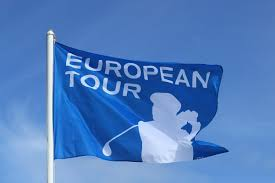 european tour joins forces with tata communications to usher in a