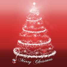 soo cool pics christmas tree background for ipad free ipad
