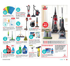 canadian tire weekly flyer weekly flyer oct 17 u2013 23