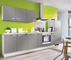 küche höffner kleine küchen bei möbel höffner planen lassen kostenlose beratung