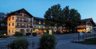 Wetter Bad Fuessing Aktuelles Wetter Bad Füssing Urlaubswetter Passauer Land Hotel Bad