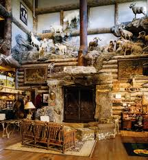 bass pro shops outdoor world opens august 20 in bristol tennessee