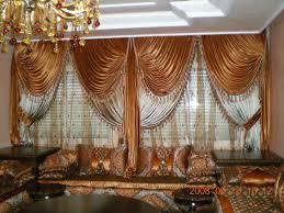 modèle rideaux chambre à coucher modele rideaux chambre a coucher 14 stunning model rideau 2015