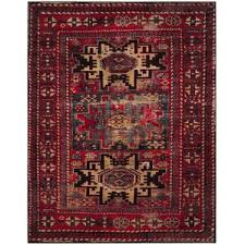 modern square area rugs allmodern