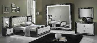 chambre a coucher blanc design inspiration design chambre a coucher blanc et noir photos sur