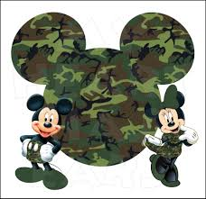 best mickey mouse thanksgiving clipart 22511 clipartion