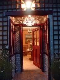 chambre d hote moret sur loing maison de vacances toute une histoire maisons de vacances veneux