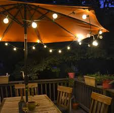 Lighting Ideas For Backyard 33 Best Outdoor Lighting Ideas And Designs For 2017