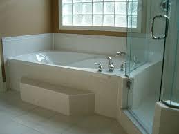 home decor soaking tub shower combination replace bathroom home decor soaking tub shower combination bath and shower combination contemporary small bathroom architecture office