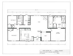 home designer interiors serial 100 home designer interiors serial stunning chief architect