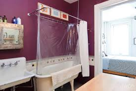 bathtub bathrooms and kitchens brightpulse us