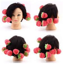husband forced to sleep in hair rollers sale on hair rollers buy hair rollers online at best price in