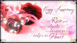 1st Anniversary Wishes Messages For Wife 15th Wedding Marriage Anniversary Poems Messages Wishes For Her