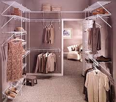 Organizer Rubbermaid Closet Pantry Shelving Attractive Closet Shelving Options Closet Shelves Organizer