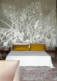 papier peint chantemur chambre les papiers peints design en 80 photos magnifiques salons and