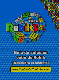 downloads you can do the rubiks cube