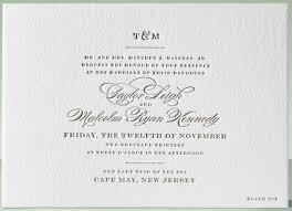 minted black friday minted u0027s 15 off summer wedding event nextadvisor blog