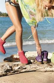 s pink ugg boots sale 43 best ugg images on casual shoes and uggs