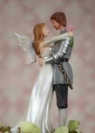 fairy cake topper fairy wedding cake topper wedding cake topppers