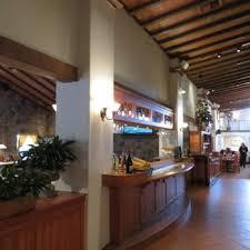 olive garden italian restaurant 85 photos u0026 132 reviews