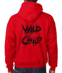 bar mitzvah favors sweatshirts color hooded pullover sweatshirt party favor bar bat
