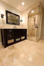 travertine bathroom designs brilliant modest travertine bathroom best 25 travertine bathroom
