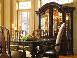 House Beautiful Dining Rooms by Elegant Interior And Furniture Layouts Pictures Dining Room
