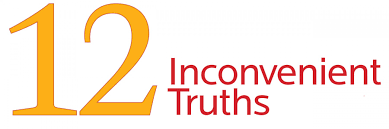 viewpoint 12 inconvenient truths about american higher education